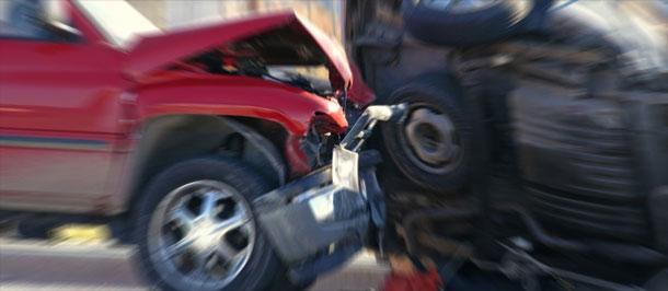i-cartruckaccidents